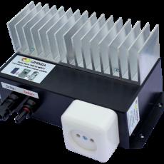 SolarTech-350-10-MPPT-V2