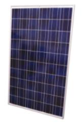 SOLET saulės modulis