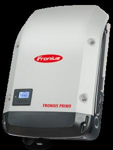 Fronius Primo inverteris