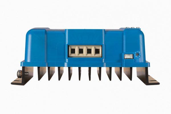 Victron BlueSolar MPPT 100/50 įkrovimo valdiklis