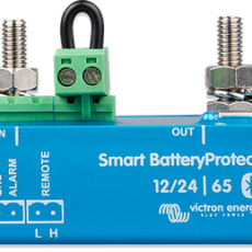 Victron Smart BatteryProtect 12/24V 65A